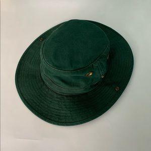 Vintage🇨🇦TILLEY Hat